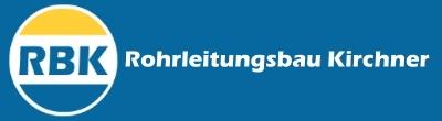 Rohrleitungsbau Kirchner